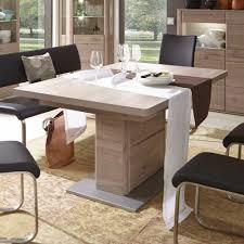 Esszimmertisch Royal Oak Ausziehbare Esstische Und Weitere Esstische Günstig Online Kaufen