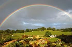 rainbow pictures for desktop 1280x834 180 22 kb