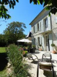 chambre d hotes gironde beau chambre d hote gironde ravizh com