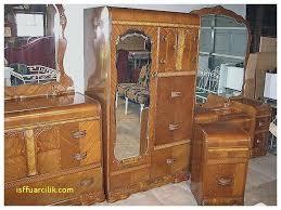 1930 Bedroom Furniture 1930 Bedroom Furniture Sets Ayathebook