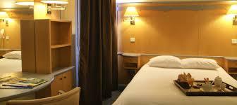 hotel chambre chambres hôtel à aix les bains hôtel agora hôtel aix les bains