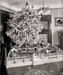 118 best vintage christmas images images on pinterest christmas