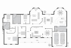 Tuscan Home Plans Elegant Homely Idea Floor Plans for Houses
