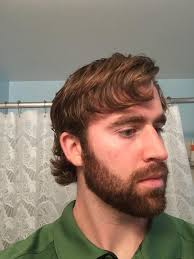 help what wb pomade to tame my thick wavy hair as i u0027m growing it
