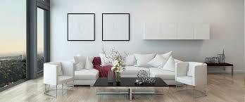 Interior Repair Furniture And Upholstery Repair Las Vegas Furniture Lab Las