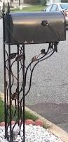 Rustic Iron Mail Slot Outdoor - 42 best r e a l l y m a i l m e images on pinterest custom