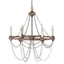 joss and main chandeliers design marvelous arhaus credit card bar stools