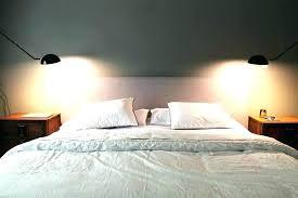 wall sconces for bedroom wall sconces for bedroom reading bedroom reading sconces bedroom