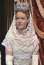robe de mariã e sissi 75 best impératrice sissi images on austria romy