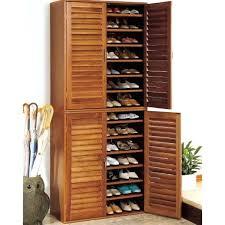 model armoire de chambre modele d armoire de chambre a coucher armoires cm 2 portes modeles