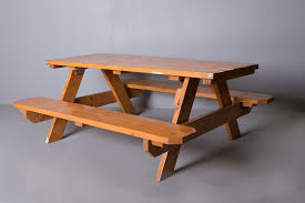 picnic table rentals tables gallery pico party rentals
