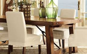 kitchen table and chairs for dinner party kitchen table decorating