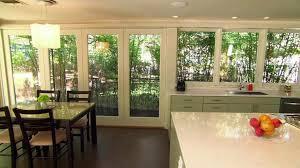 Old Kitchen Renovation Ideas Kitchen Kitchen Remodel Designs Renovation Ideas Adding A Basement