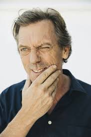 1156 best house images on pinterest hugh laurie house md and