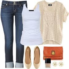 polyvore casual 20 casual polyvore