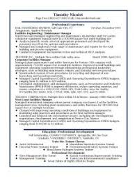 examples of resumes 93 awesome simple resume samples and