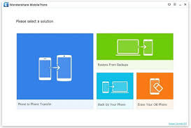 how to transfer photos from android to android how to transfer photos from android to android