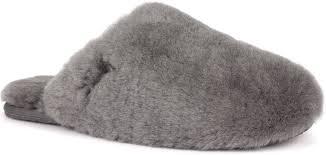 ugg fluff slippers sale ugg australia s fluff clog free shipping free returns