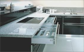 kitchen design software ikea kitchen amazing ikea kitchen design planner interior decorating