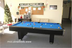 how much to refelt a pool table charming how much does it cost to refelt a pool table f51 in simple