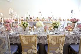 banquet table decorations photos banquet table decorations wedding long tables and receptions ideas