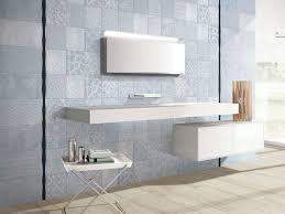 Rustic Tile Bathroom - rustic tile decorative tiles kito