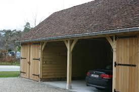 balkon metall carports carport bausatz billig carport mit aufbau kaufen