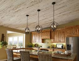 kitchen single pendant lights for kitchen island contemporary