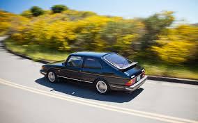 collectible classic 1979 1994 saab 900 automobile magazine