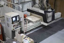 Used Wood Cnc Machines Uk by Kit Machinery U0026 Equipment