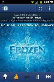 111 frozen images disney cruise plan disney