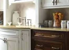 Discount Kitchen Cabinet Hardware  Colorviewfinderco - Cheap kitchen cabinets toronto