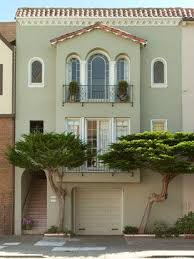 best 25 stucco house colors ideas on pinterest exterior house