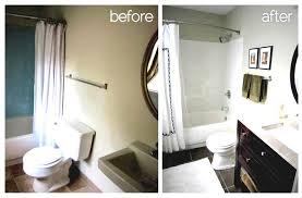 cheap bathroom renovations bathroom design ideas inexpensive cheap small bathroom design remodeling ideas extraordinary using round minimalist cheap bathroom