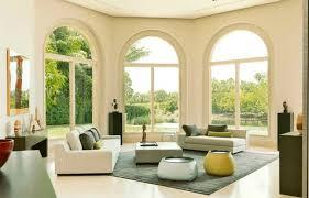 relaxing home decor home design