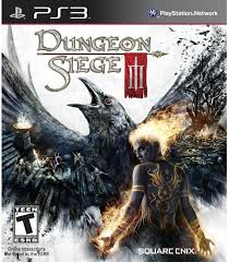 similar to dungeon siege review dungeon siege iii