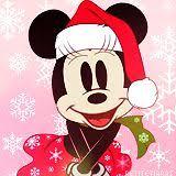 302 mickey minnie natal images disney
