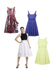 Dress Barn Collection 250 Best Dress Barn Images On Pinterest Children Cardigans