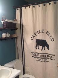 Cowboy Curtain Rods by Rustic Curtain Rods Diy Hi Sugarplum Galvanized Pipe Curtain Rod