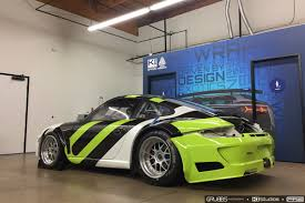porsche race cars avery dennison porsche racing livery protective film solutions