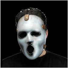 scream halloween mask mtv series scream mask mad about horror