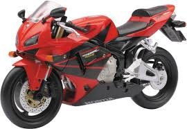 honda cbr price details infant play gyms price list in india 27 09 2017 buy infant play
