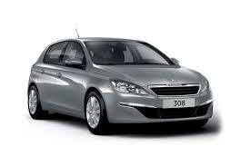 peugeot car lease deals peugeot personal car leasing business contract hire deals