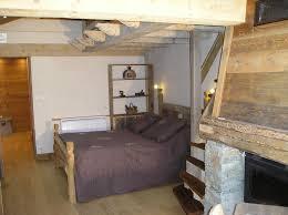 chambres d hotes annecy et environs chambres d hôtes les balcons de la cochette chambres eustache