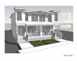 wholesale home decor online building design 25 desktop wallpaper hivewallpaper com loversiq