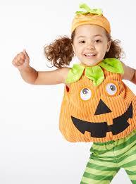kids halloween costumes baby halloween costumes tu clothing