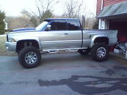 cummins truck 2nd gen lets see your 2nd gen trucks page 7 dodge diesel diesel