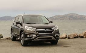 honda crv rivals ford escape vs honda cr v vs toyota rav4 roadshow