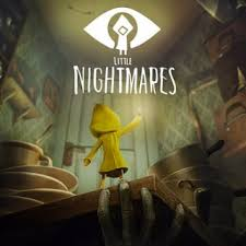 download little nightmares secrets of the maw chapter 1 full dlc