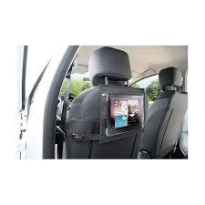 porta tablet auto organizer porta tablet per sedili posteriori accessori per auto
